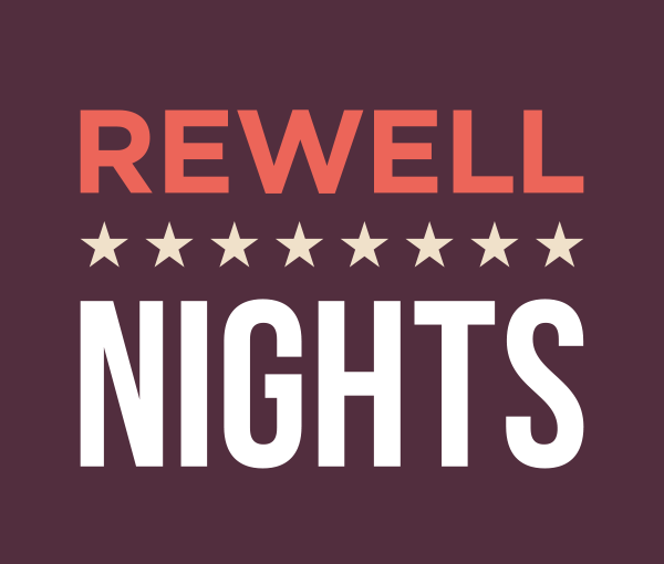 Rewell Nights