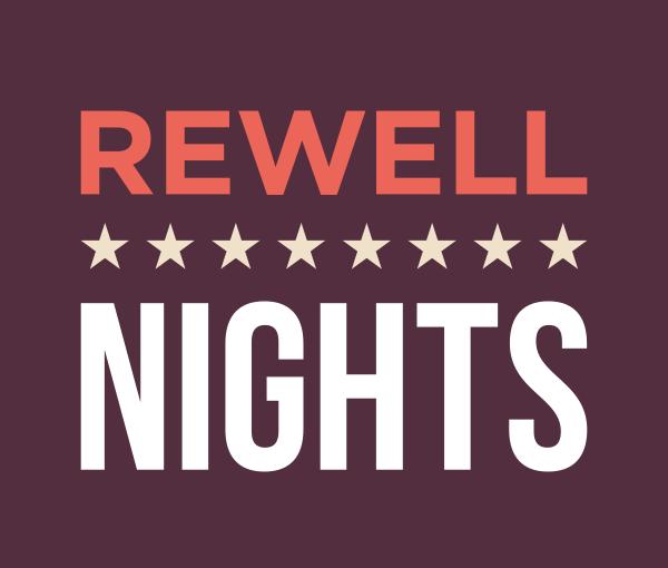 Rewell Nights